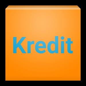 Kreditcheck 24 von Finanzcheck24